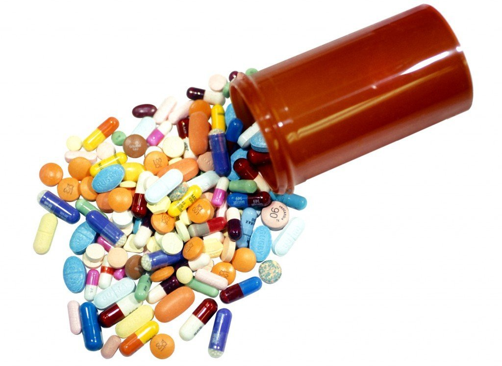 Ce este efectul placebo?