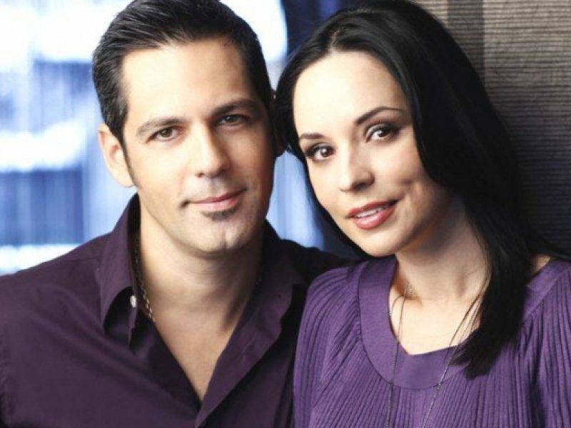 Andreea Marin si Stefan Banica Jr., un nou razboi monden