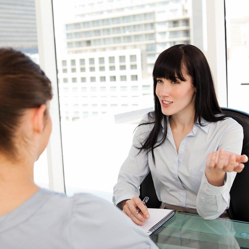 De ce angajatorul nu ti-a oferit un loc de munca dupa interviu