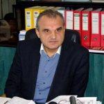 Autostrada Targu Mures – Iasi – Ungheni ar putea primi fonduri europene. Dupa 2014