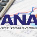 Declaratia 205 care inlocuieste fisele fiscale se depune pina la 28 februarie 2013