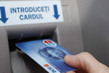Verificati-va tranzactiile! Suspiciuni de frauda cu carduri