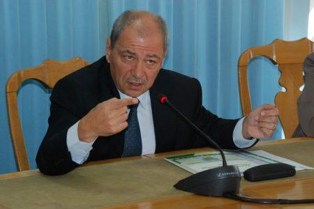 Dan Carlan, seful delegatiei Romaniei, scrie pe blog din culisele summit-ului de la Copenhaga