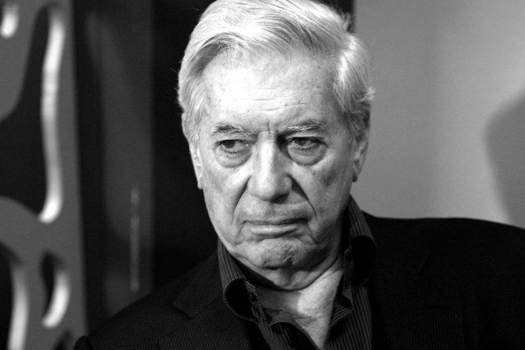 Eugen Ionescu si Emil Cioran, amintiti de Mario Vargas Llosa in discursul de acceptare a Premiului Nobel